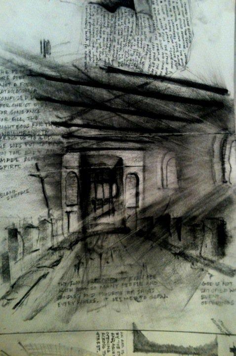 478x720 Tumblr Lmt8urp2am1qb8342o1 500.jpg Conceptual Sketches