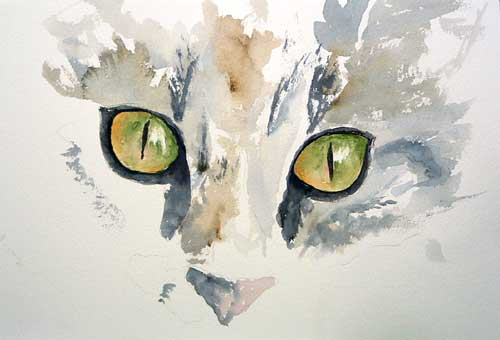 500x340 Cat's Eyes Demo [Archive]
