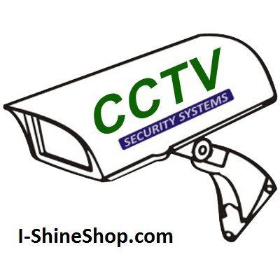 Cctv Camera Drawing At Getdrawings Com