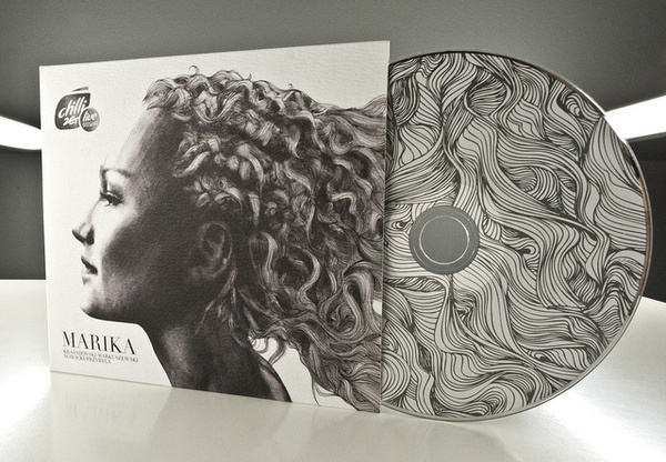 600x416 Best Cd Cover Draw Drawing Marika Images On Designspiration