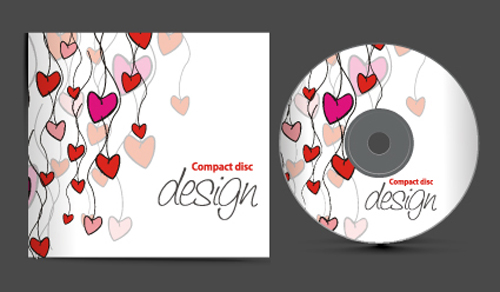 Cd Cover Drawing at GetDrawings com | Free for personal use