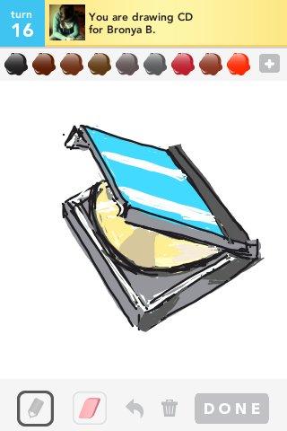 320x480 Cd Drawings