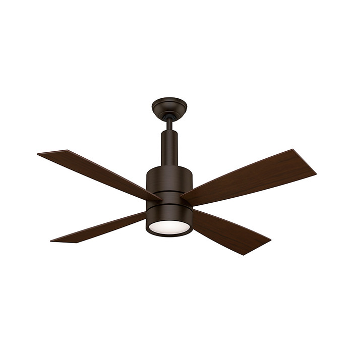 Fan Blade Drawing : Ceiling fan drawing at getdrawings free for personal
