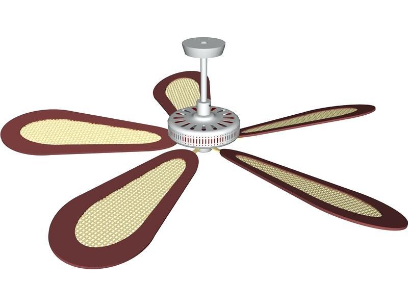 800x600 Ceiling Fan Drawing Fan Ceiling Fan Drawstring Yepi.club