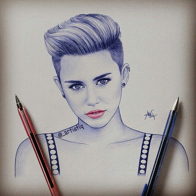 640x640 95 Best Celebrity Drawings Images On Drawings