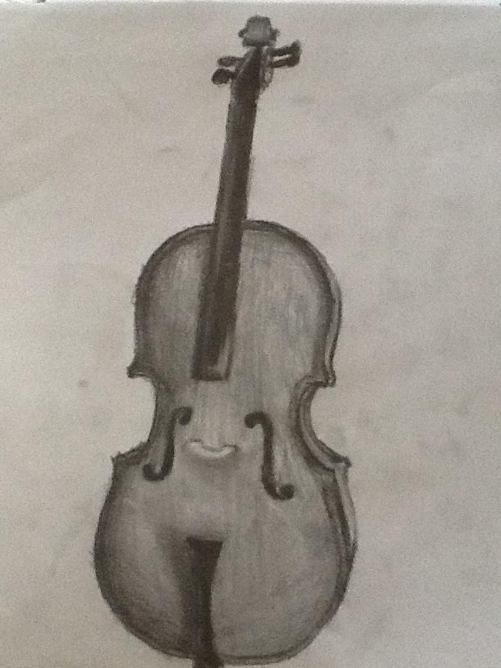 Berühmt Cello Schaltpläne Bilder - Elektrische ...