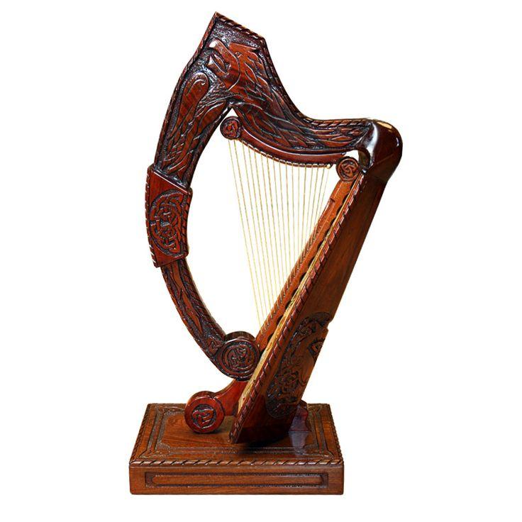 736x736 223 Best Celtic Images On Celtic Art, Celtic Symbols