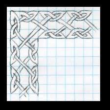 225x225 Afbeeldingsresultaat Voor Drawing Tutorial Celtic Knot Marcos Y