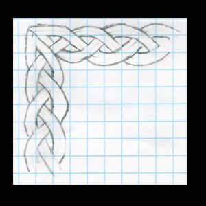 300x300 Celtic Knots 101
