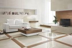 250x166 Ceramic Tiles Manufacturers, Suppliers Amp Dealers In Allahabad