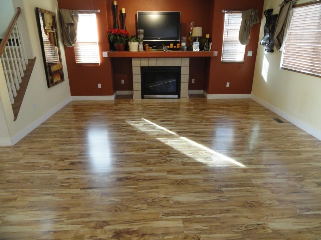 1024x768 Floor About Remodel Floor Tiles Design Drawing Room 74