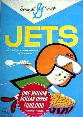 285x400 Jets Cereal Box Drawing Crybabies Amino