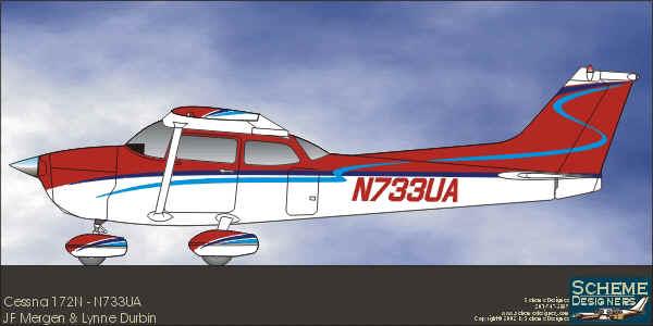 Wunderbar Cessna 182 Walen Verdrahtungsschemata Bilder - Elektrische ...