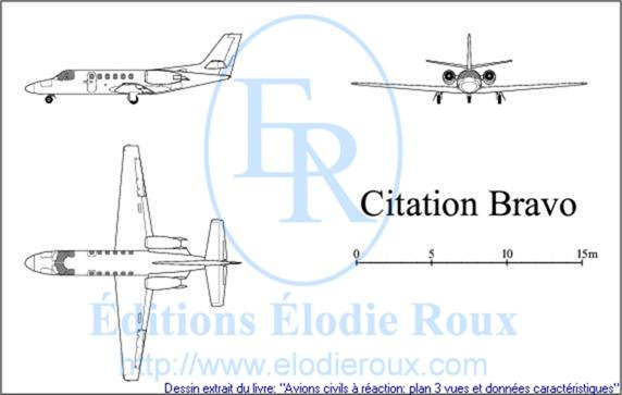 572x363 Les Editions Elodie Roux Citationbravo 3 View Drawings