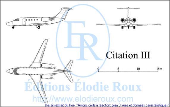 572x363 Les Editions Elodie Roux Citationiii 3 View Drawings