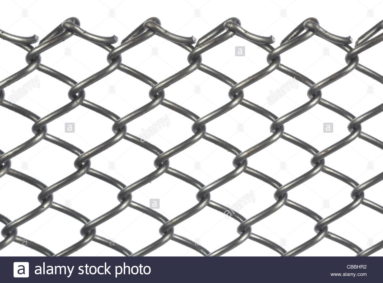 1300x960 Abstract Background Border Chain Design Drawing Element Frame
