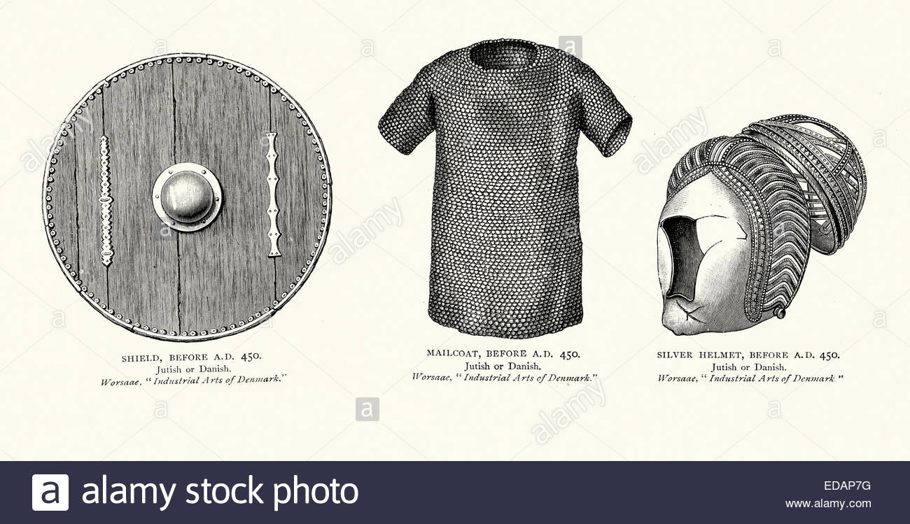 1300x749 Chain Mail Shirt Stock Photos Amp Chain Mail Shirt Stock Images