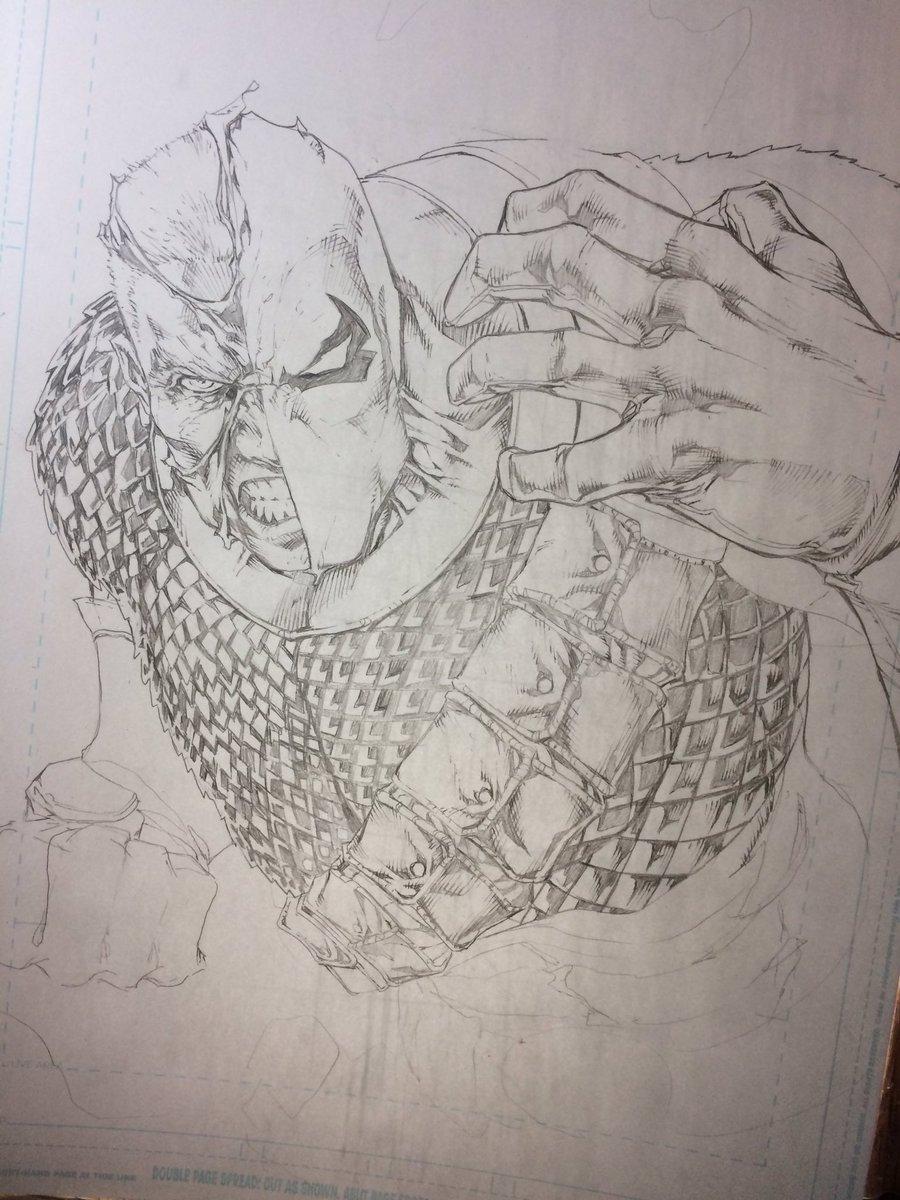 900x1200 Shane Davis On Twitter I Hate Drawing
