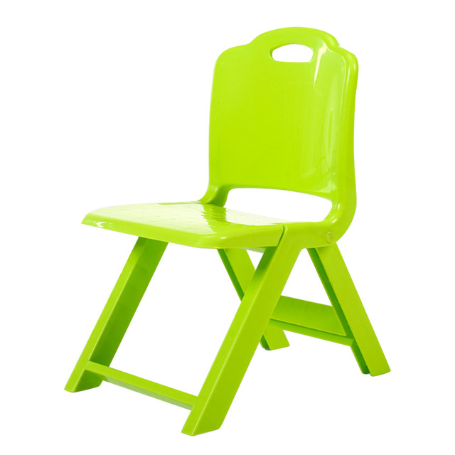 640x640 Folding Chairs Outdoors Camping Picnic Chair Portable Chairs