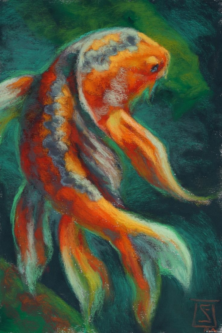 736x1104 Image Result For Pastel Drawings Art Pastel