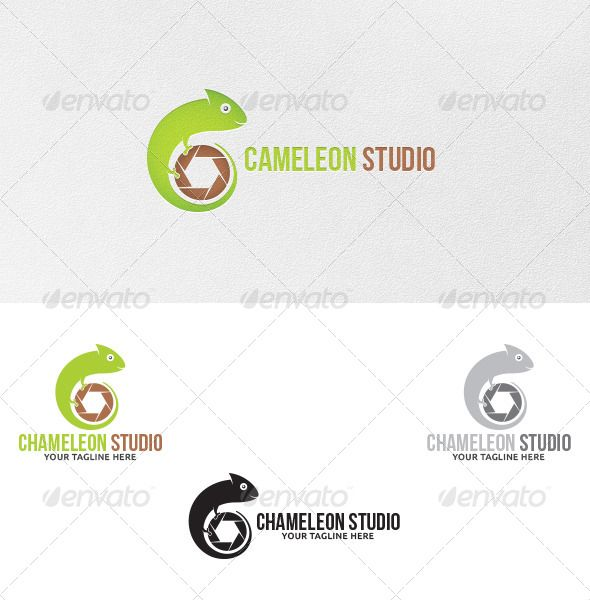 chameleon drawing template at getdrawings com