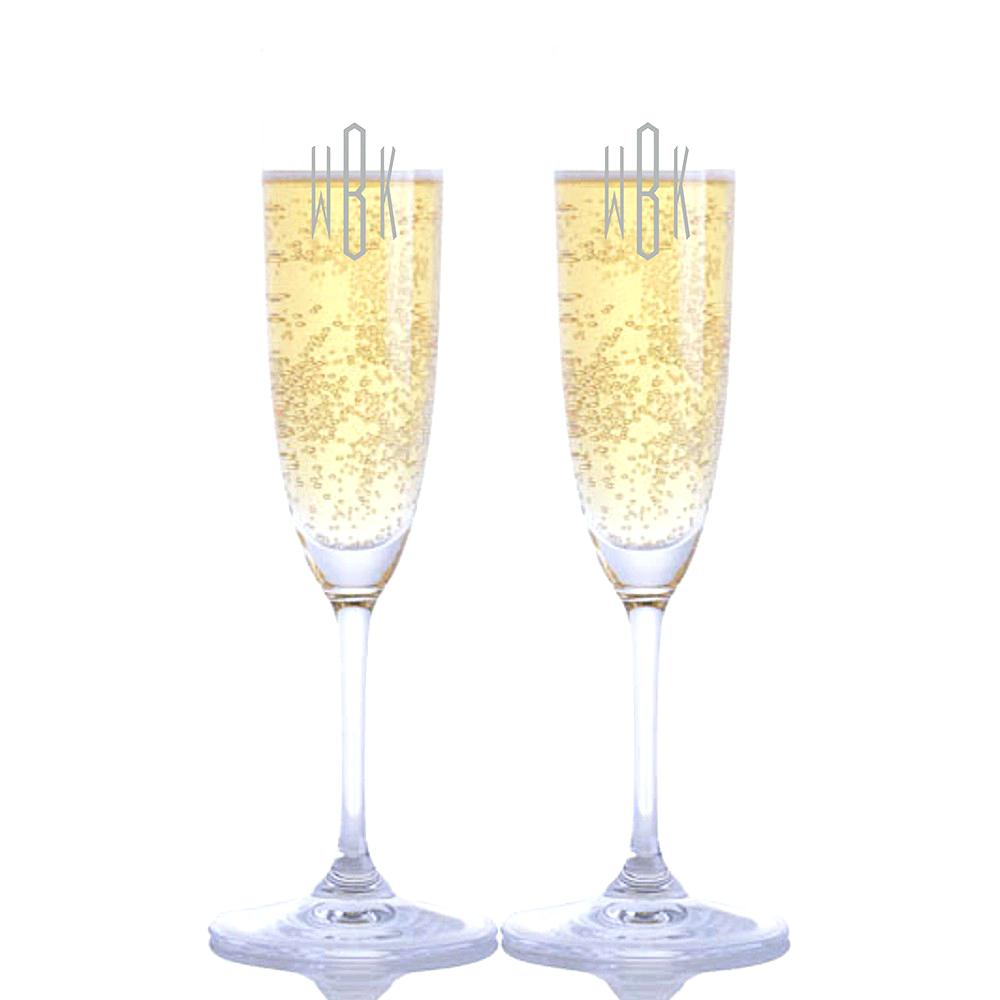 1000x1000 Champaign Glasses Champagne Coupe For Sale Clinking Clipart Vs