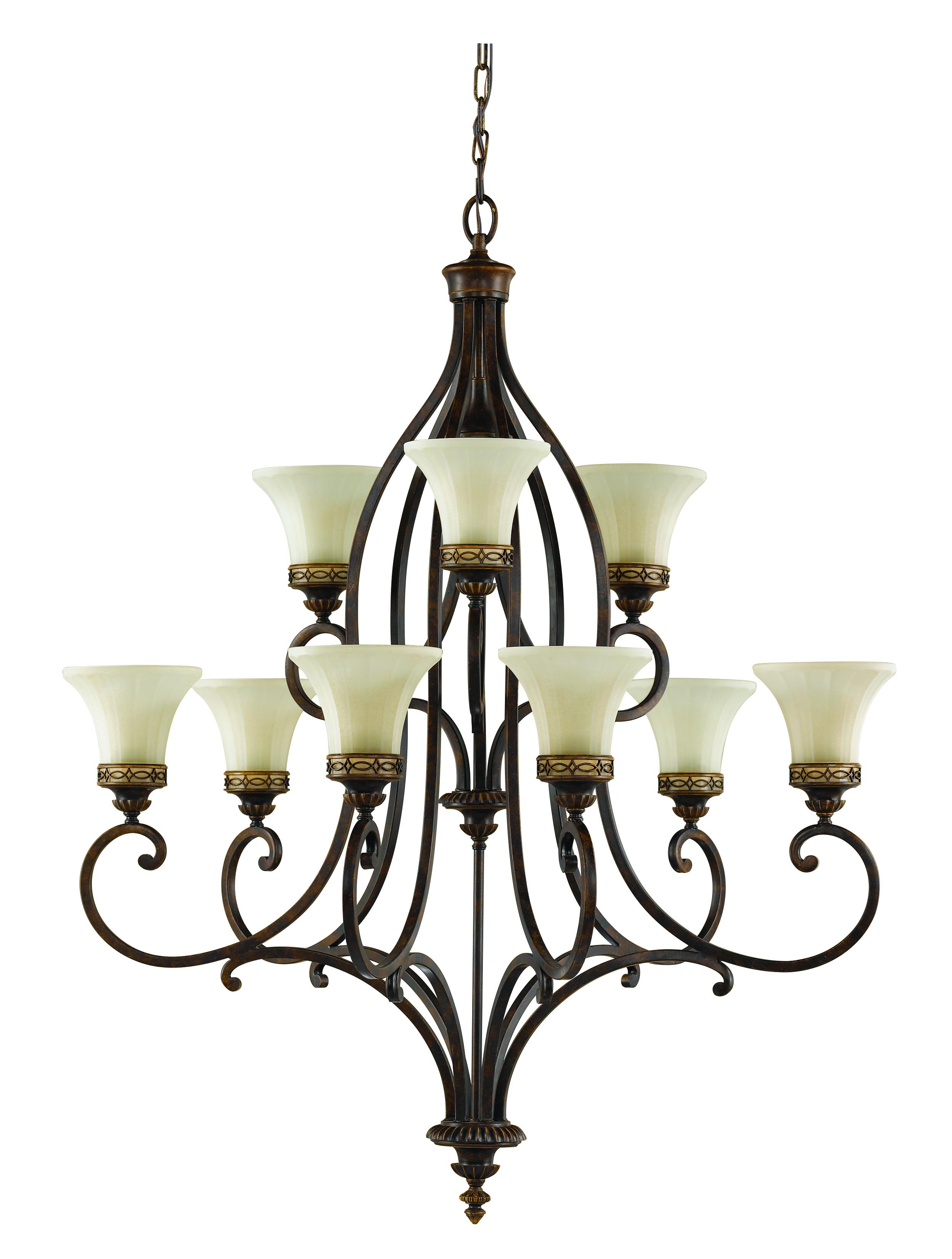 of designs small luxury ikea tadpoles chandeliers black for chandelier best