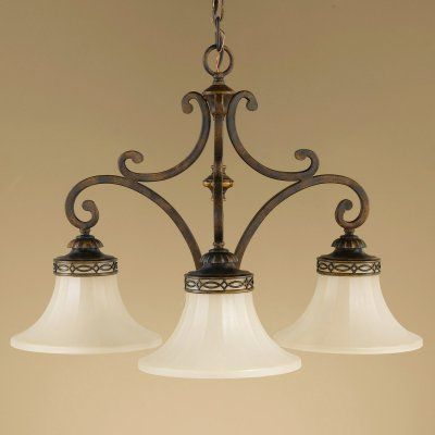 400x400 Feiss F22193wal Drawing Room Kitchen Chandelier