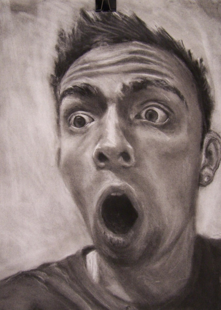 charcoal and graphite drawing at getdrawings com free for personal