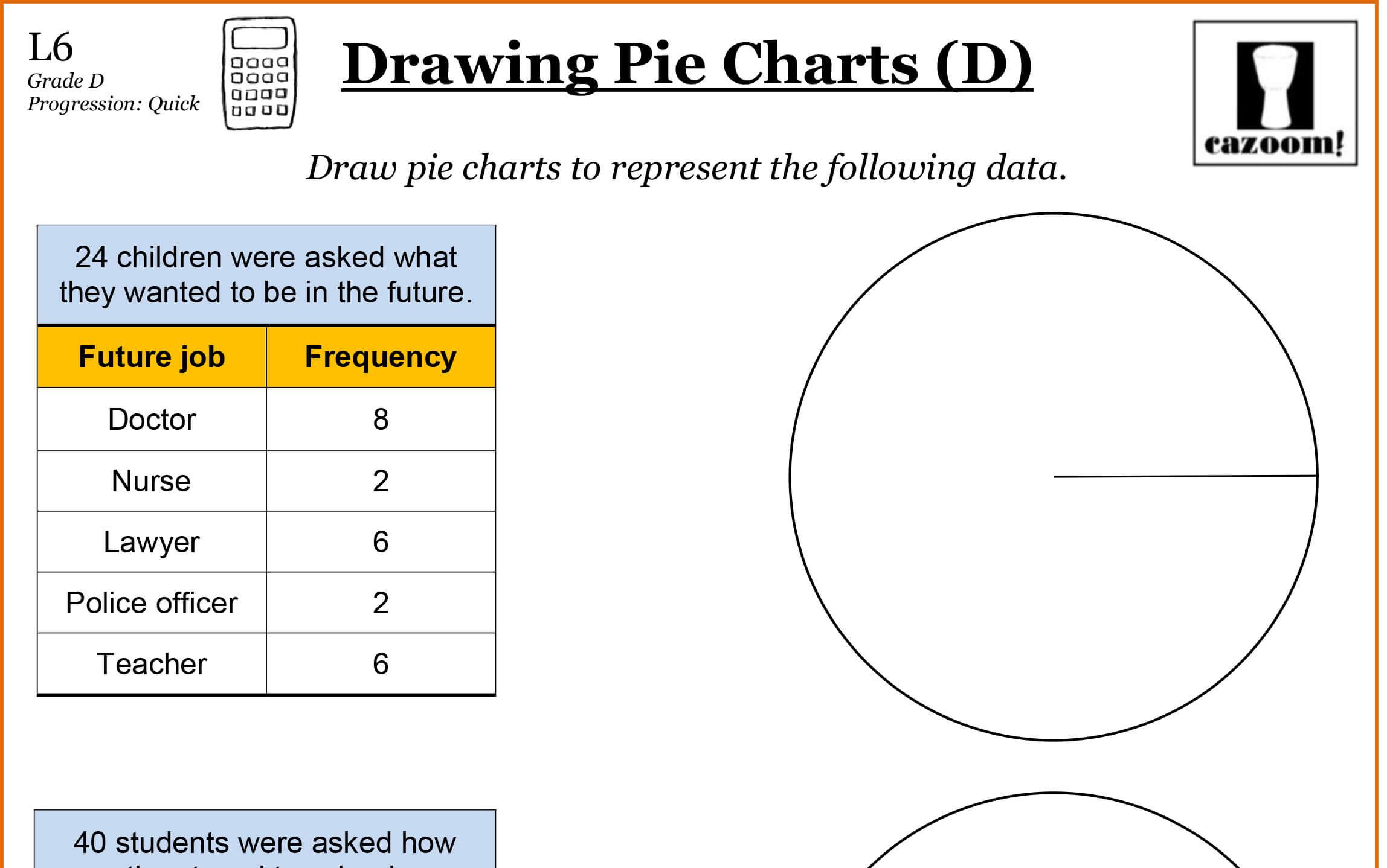 2296x1438 Worksheet. Pie Chart Worksheets. Grass Fedjp Worksheet Study Site