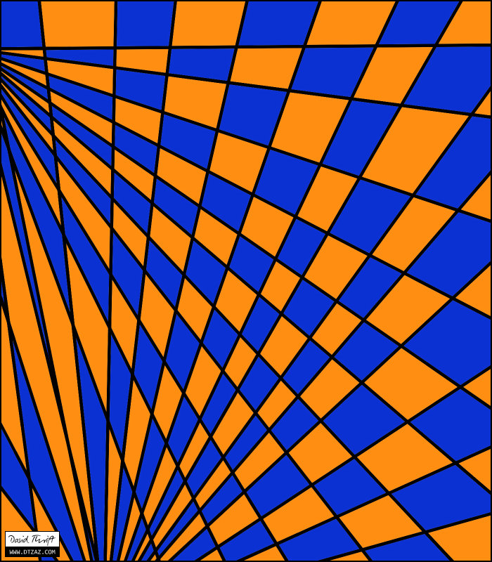 700x800 The World's Best Photos Of Checkerboard And Drawing
