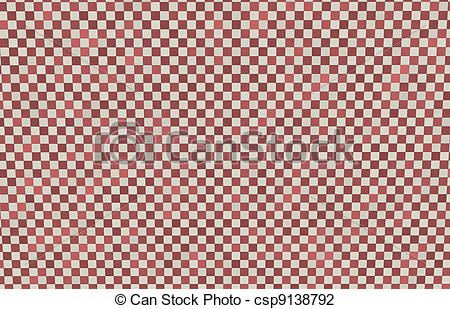 450x309 Checkered Floor Tiles Large View Clip Art