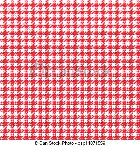 450x470 Red Checkered Background. Red And White Checkered Background