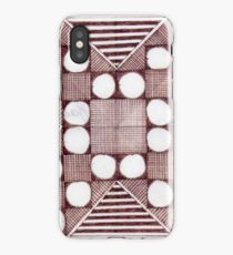 210x230 Checkers Drawing Gifts Amp Merchandise Redbubble