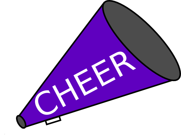 cheerleader megaphone drawing at getdrawings com free for personal rh getdrawings com