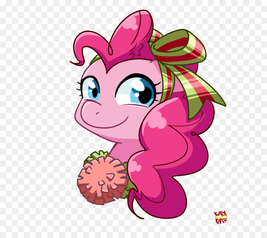 900x800 Pinkie Pie Drawing Cheerleading Clip Art
