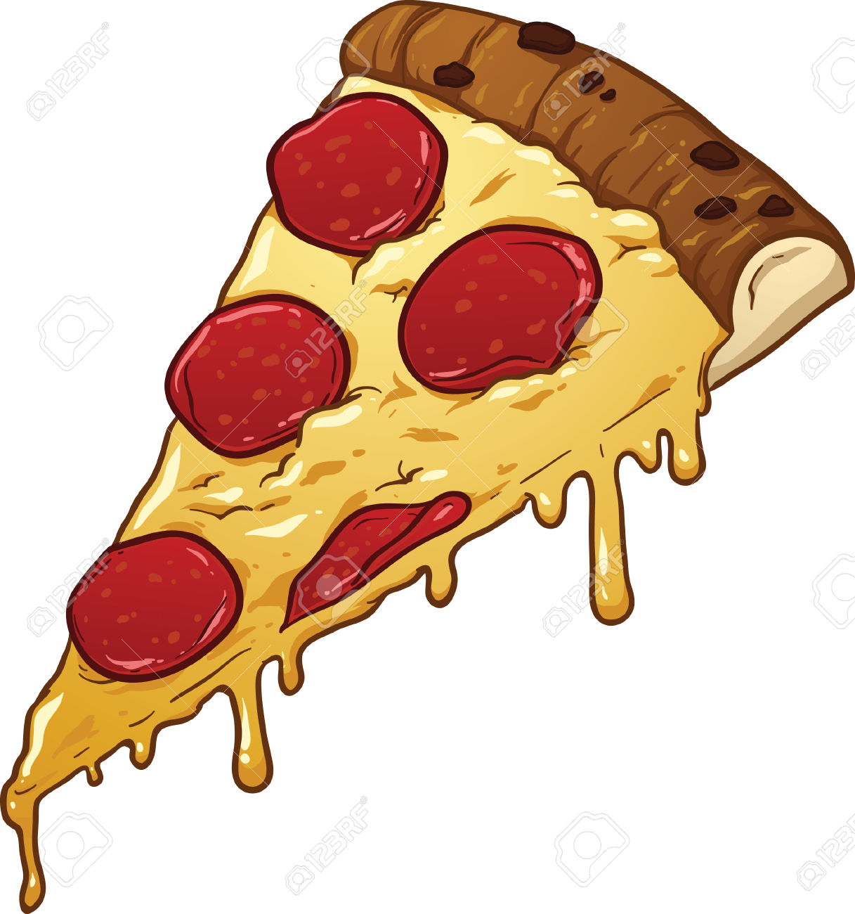 cheese pizza drawing at getdrawings com free for personal use rh getdrawings com plain cheese pizza clipart cheese pizza clipart free
