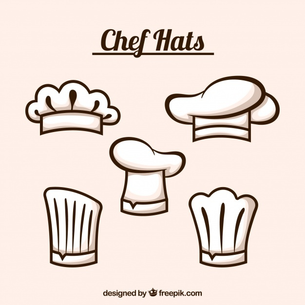 626x626 Chef Hat Vectors, Photos And Psd Files Free Download