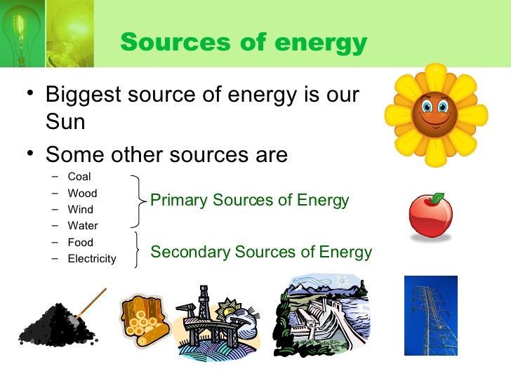 728x546 Energy