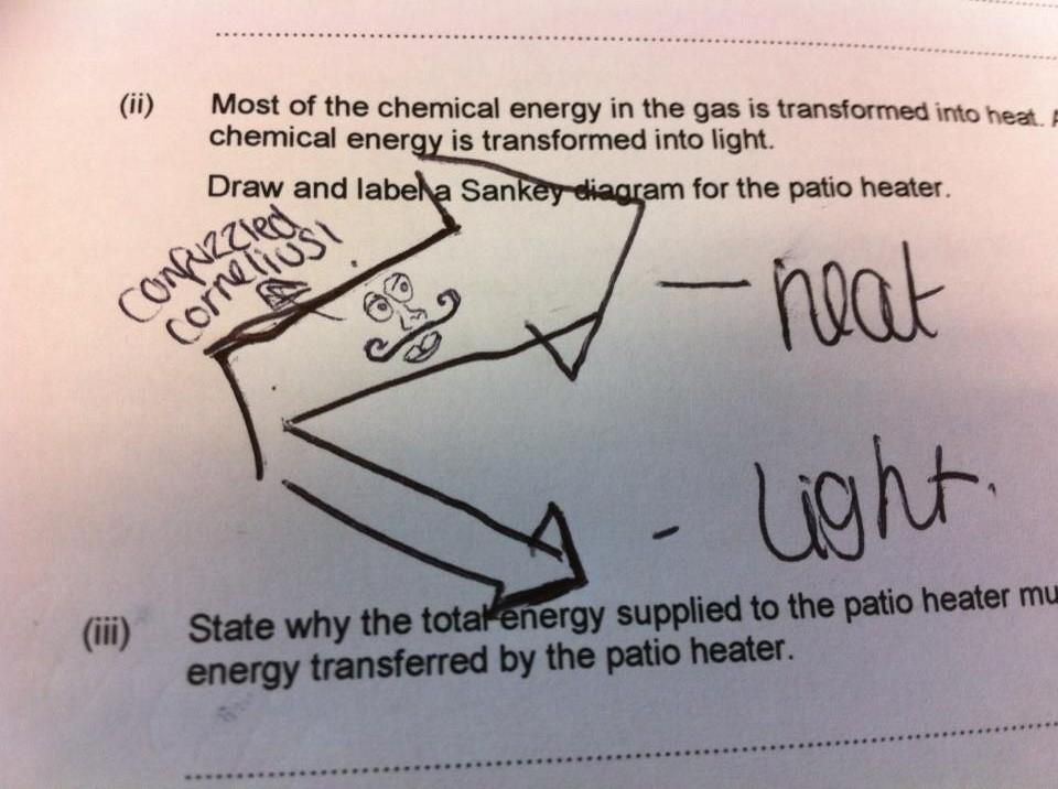 960x716 School Sankey Diagrams