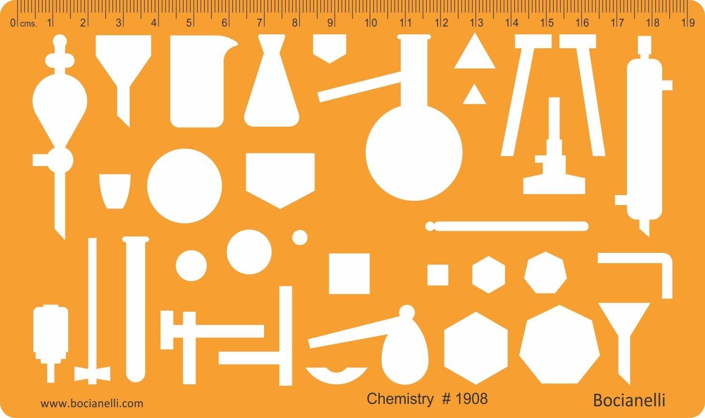 1500x891 Chemistry Chemical Engineering Laboratory Lab Equipment Symbols
