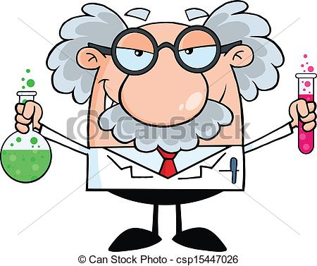 450x377 Chemist Clipart And Stock Illustrations. 13,030 Chemist Vector Eps