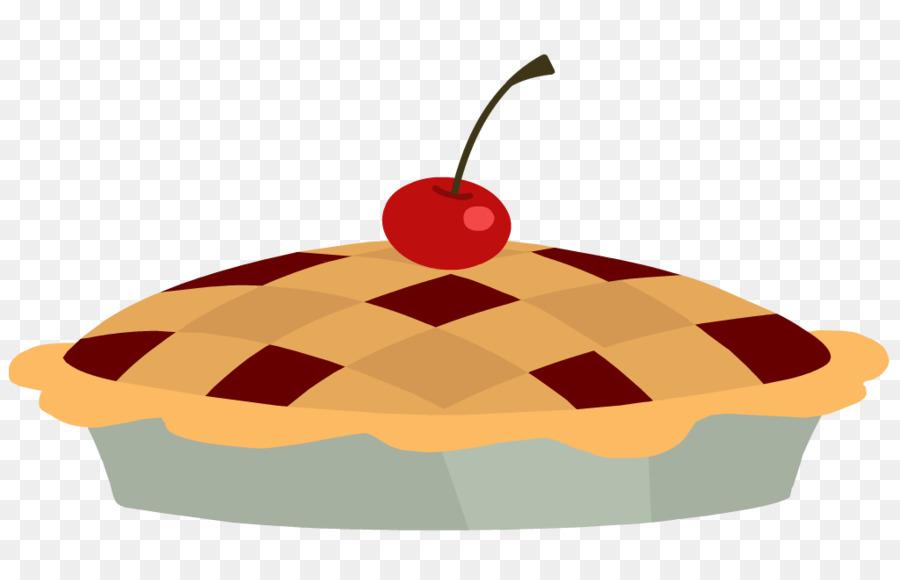 900x580 Cherry Pie Apple Pie Pizza Pumpkin Pie