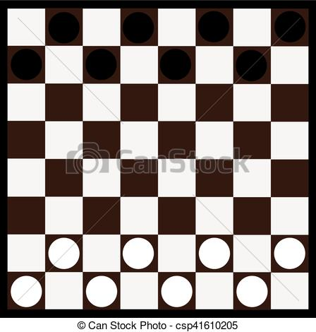 Chess Board Drawing at GetDrawings.com | Free for personal use Chess ...