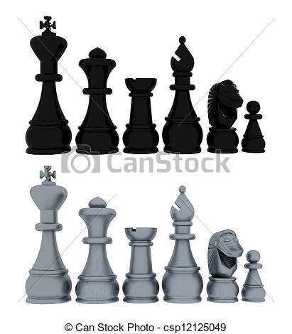 411x470 Chess