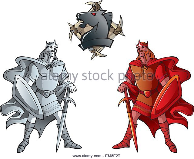 640x525 Fantasy Chess King Piece Stock Photos Amp Fantasy Chess King Piece