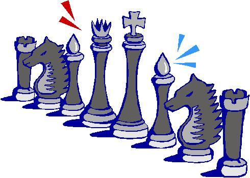 490x350 Benefits Of Chess