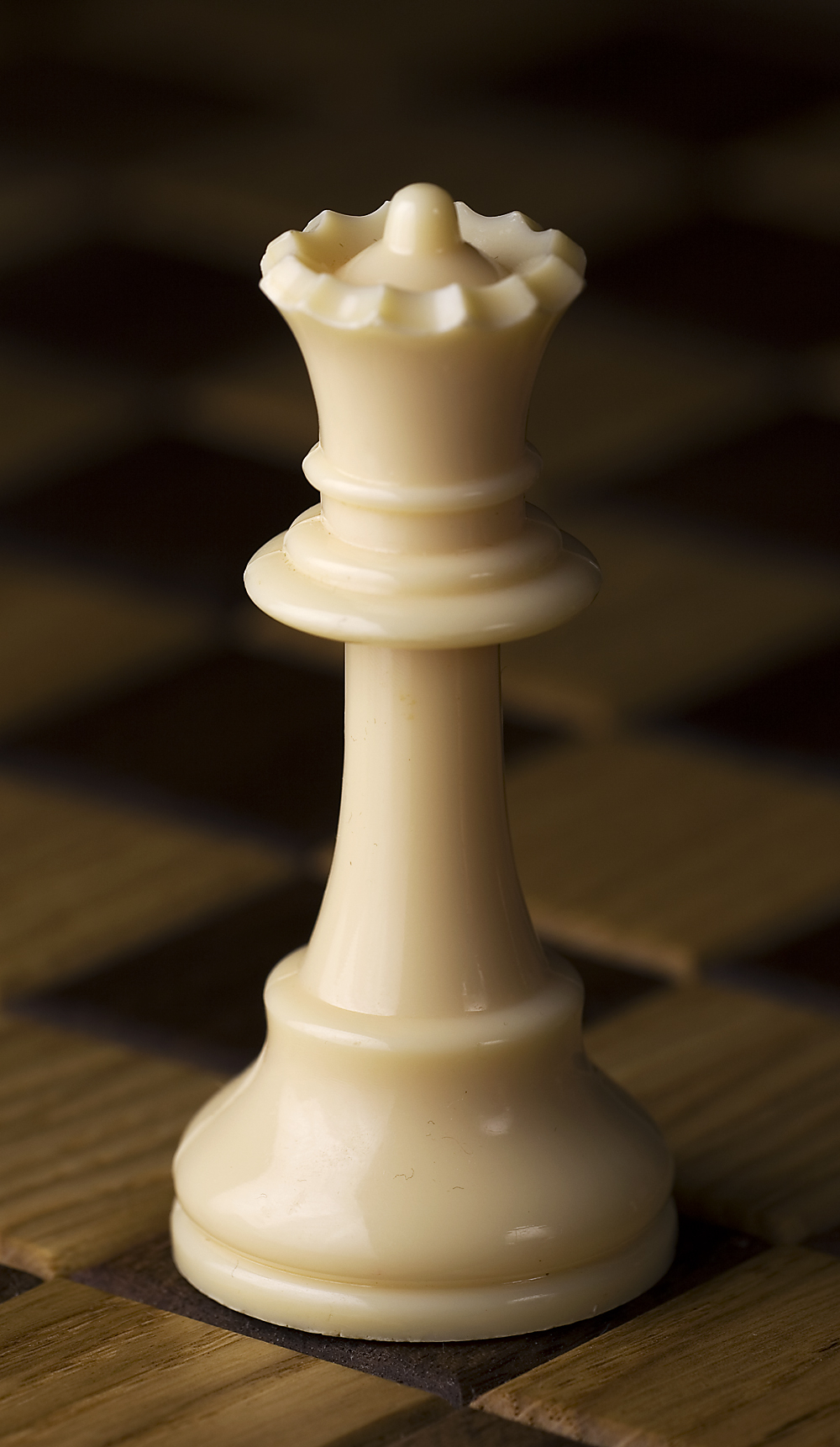 1000x1722 Queen Chess Piece Drawing Queen (Chess)
