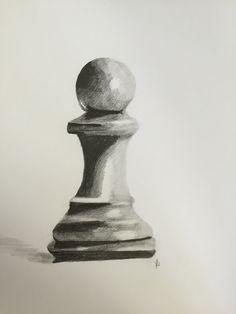 236x314 Chess Piece Drawing Ile Ilgili Sonucu Chess