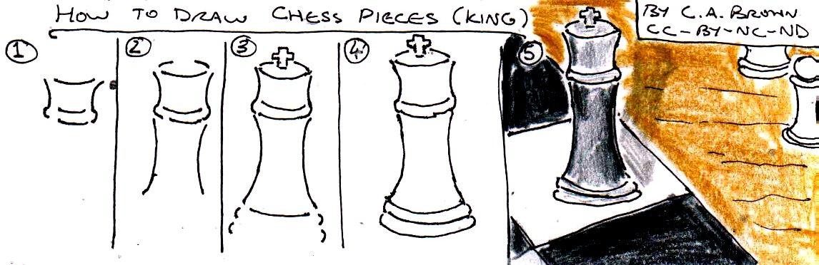 1146x372 Chess Piece Pekoeblaze